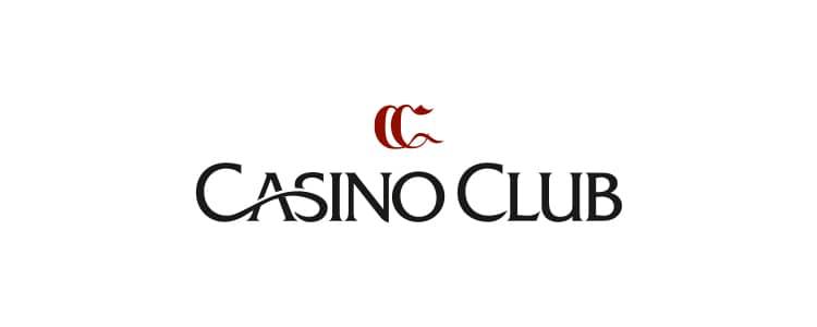 CasinoClub Einzahlung und Auszahlung – Ratgeber