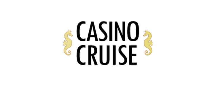 Casino Cruise mobile App für iPhone, iPad und Android