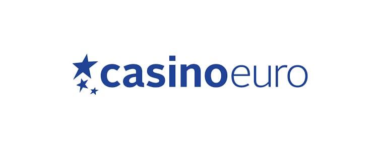 euro casino auszahlung
