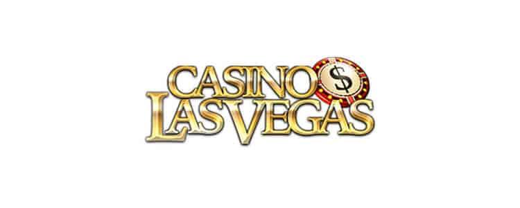 casino_lasvegas