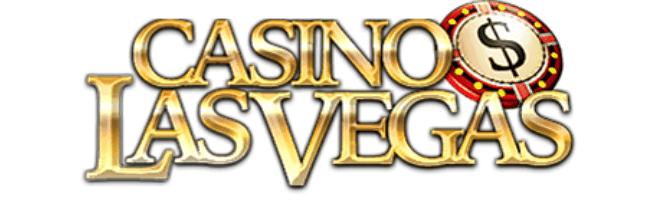online casino gutschein casinospiele