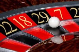 Tipico Roulette Erfahrungen & Live Roulette im Test
