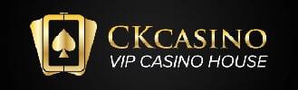 Neuer Casino Bonus – mit und ohne Einzahlung 2020