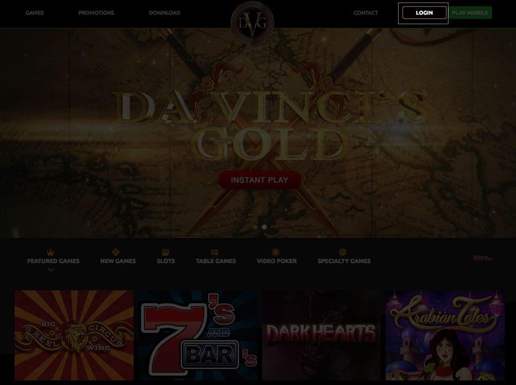Su live betting slots
