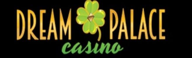 Neue Playtech online Casinos 2019 – welche sind neu?