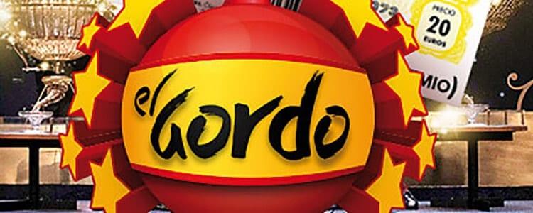 El Gordo – Was du über die spanische Lotterie wissen solltest
