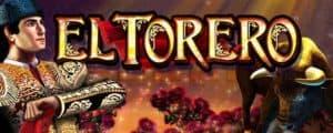 El Torero Slot – Spielbeschreibung