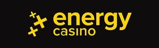 Neue Online Casinos, April 2019 / Liste von neuen Casinoseiten