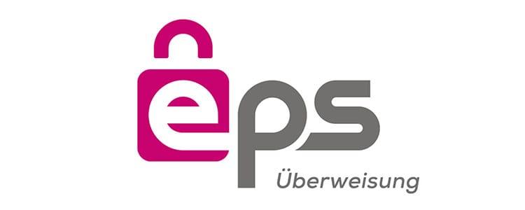 eps-logo-750x300