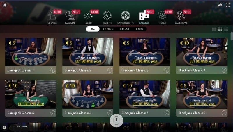 Euslot Casino – Erfahrungen & Testbericht 2020
