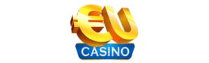 EU Casino Einzahlung & Auszahlung