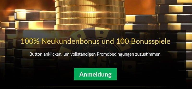Online Blackjack Echtgeld spielen – um echtes Geld online