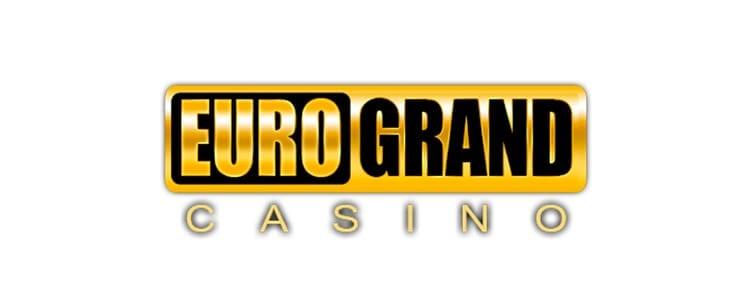 Seriöses Online Casino mit PayPal und Startguthaben