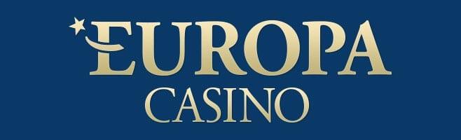 iDebit Casino – Casinos, die iDebit akzeptieren