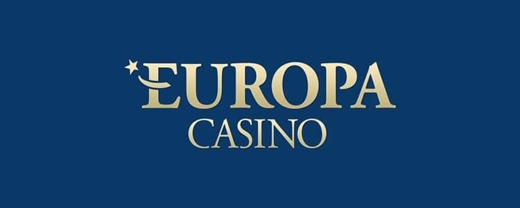 europa_casino