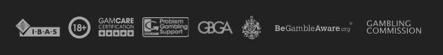 Gala Live Casino Erfahrungsbericht – eine unbekannte Größe in der Branche