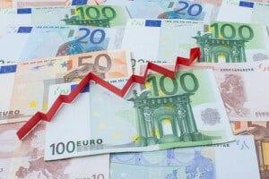 EuroGrand Einzahlung und Auszahlung