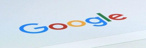 Online Casinos mit Google Pay: Alle Infos zur neuen Zahlungsmethode