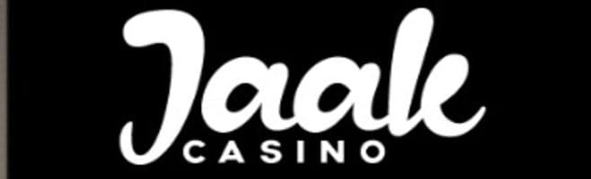 PKR Casino Einzahlung und Auszahlung