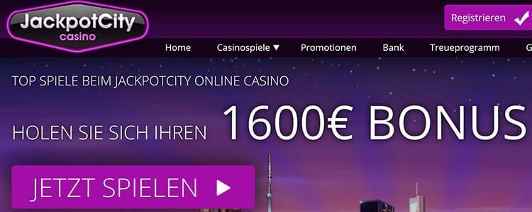 casino city online spiele ohne alles