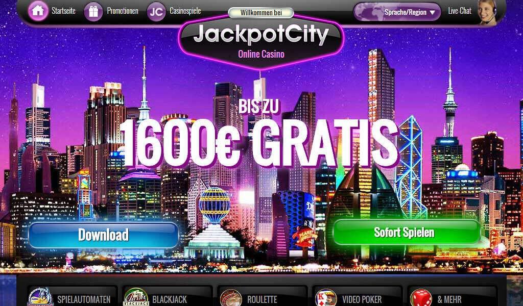Online Casinos mit kleinen Einzahlungen und Einsätzen
