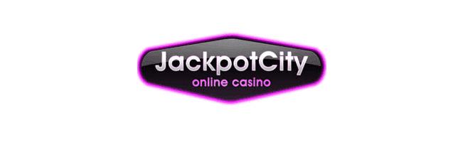 Online Casinos im Vergleich – Wir haben die besten Anbieter