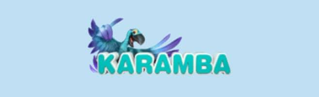 karamba-casino-logo 658x200
