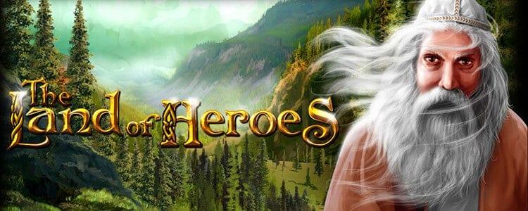 land-of-heroes-slot