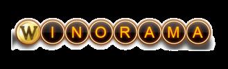 Neue Playtech online Casinos im April 2020 – welche sind neu?