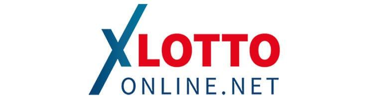 Übersicht: Alle Lottoanbieter im Vergleich 2017