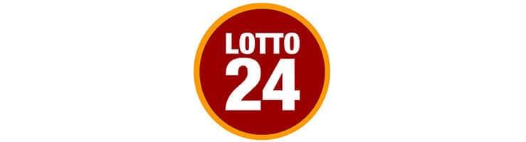 Übersicht: Alle Lottoanbieter im Vergleich 2018