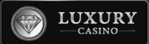 Konto bei Luxury Casino kündigen: So löscht ihr euren Account