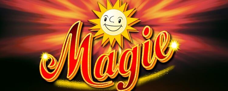 Merkur Magie Spiele Liste