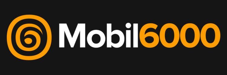 mobil6000_casino