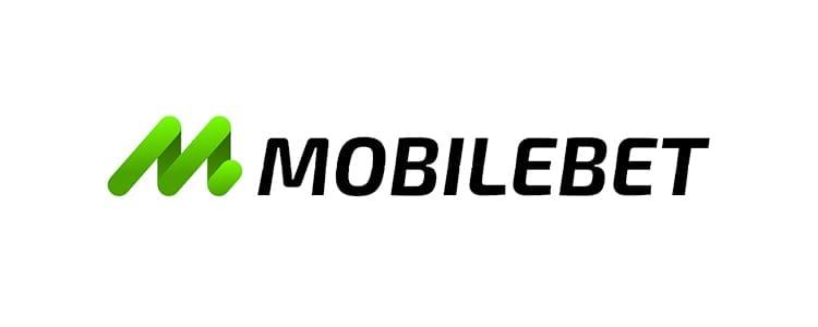 Mobilebet Live Casino – Erfahrungen und Test 2019