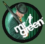 Wunderino Alternative: Das sind die besten Casinos wie Wunderino im 2019
