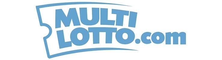 Rubbellose – Was du über die beliebten Lotterie wissen solltest