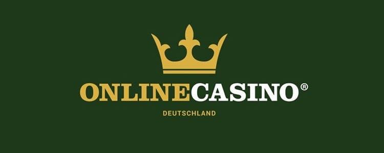 online casino vergleich auszahlung