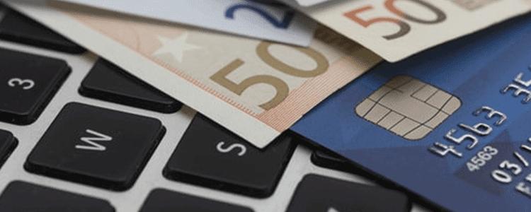 Online Casino Gewinne versteuern oder sind diese steuerfrei?