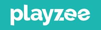 playzee-logo-329x100
