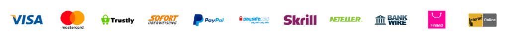 Playzee Casino – Erfahrungen & Testbericht 2020