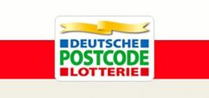 Postleitzahl Lotterie Erfahrungen