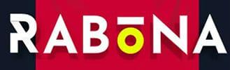 Deutsche Online Casinos mit Bonus bzw. mit Freispielen – die besten Angebote