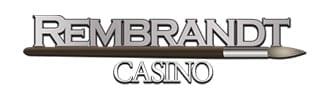 rembrandt-casino-logo