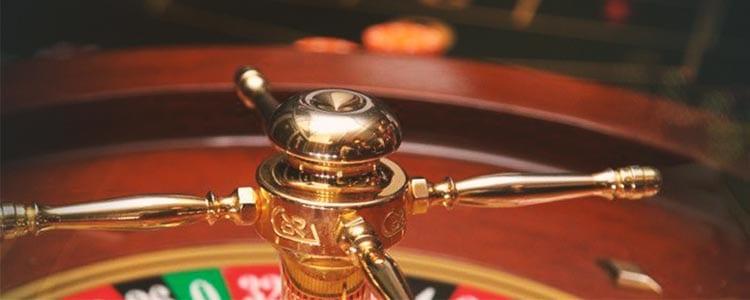 Im Casino gewinnen und tatsächlich Geld verdienen?