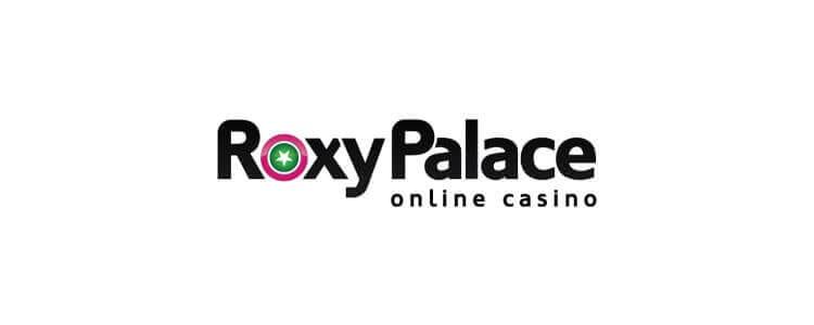 roxy_palace