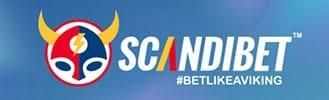 Online-Casinos ohne Registrierung 2020 – Pay N Play Casinos vorgestellt!