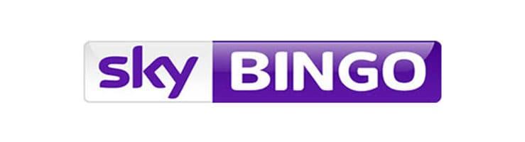 Übersicht: Alle Bingoanbieter im Vergleich 2019
