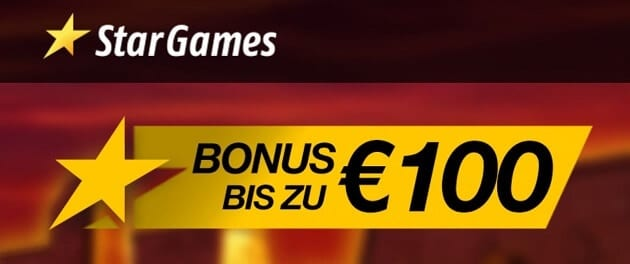 slots online games book of ra 2 euro