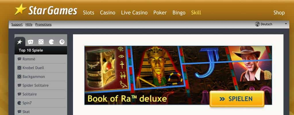 casino online book of ra slot games kostenlos